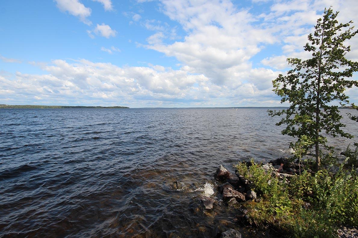 Tampereen Uimarannat