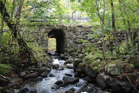 Raaseporin silta